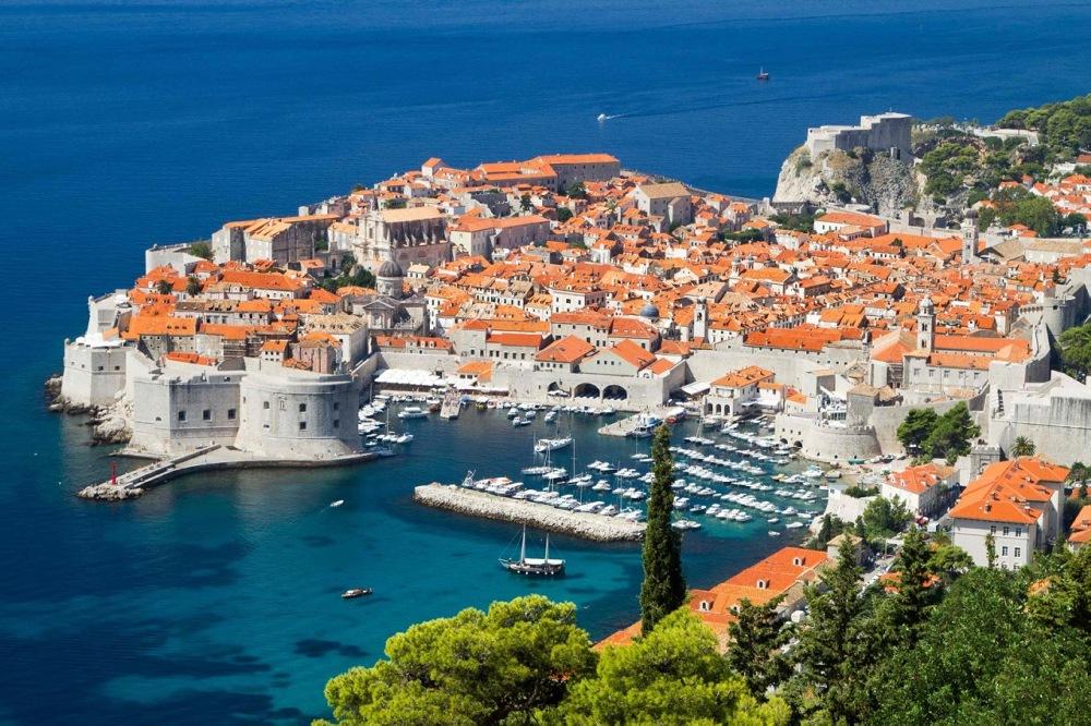 Gli aumenti in Croazia per la tassa di soggiorno - NAVIS.IT