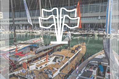 boats shows